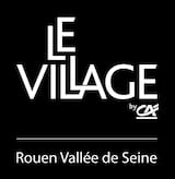 Le Village by CA Rouen Vallée de Seine
