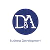 DA Business Development