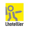 Groupe Lhotellier