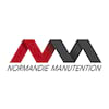 Normandie Manutention